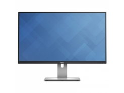 Monitor DELL UltraSharp U2515H